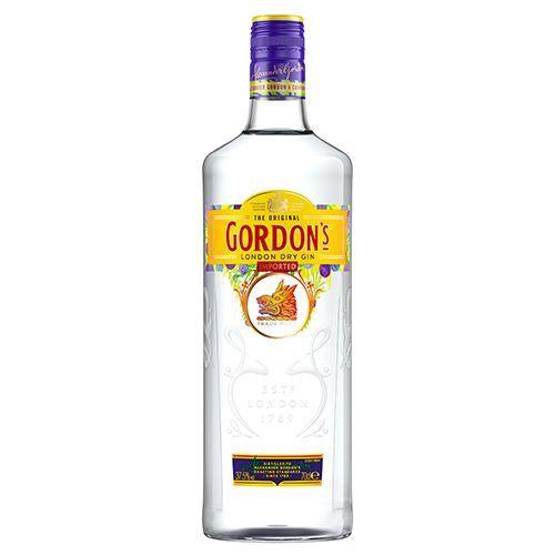 GORDONS GIN x700 CC.